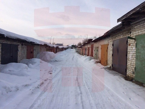 Кольчугино, Щорса ул. - Фото 1