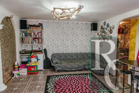 Продается трехкомнатная квартира на Пр.Победе - Фото 2