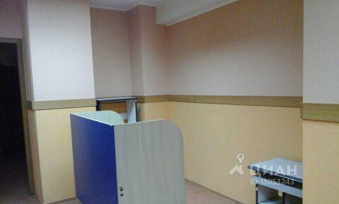 Аренда офиса, Кострома, Костромской район, Ул. Смоленская - Фото 1