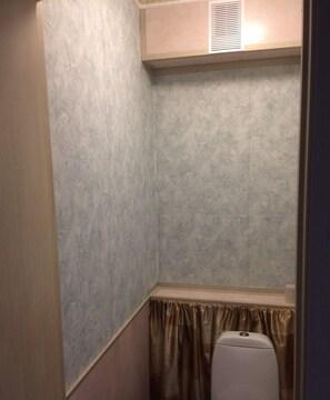 1 комнатная квартира в г.Рязань, ул.Новоселов 33 к 3 - Фото 4