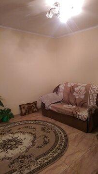 Продается 4-х комнатная квартира в г. Малоярославенц, ул.Московская 41 - Фото 1