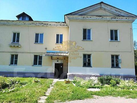 Продажа квартиры, Артем, Ул. Донбасская - Фото 1