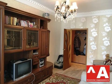 Аренда комнаты 16 кв.м. на Аносова - Фото 1