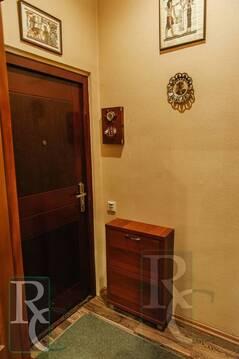 Продажа квартиры, Севастополь, Ул. Ленина - Фото 5
