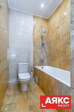 Продается квартира г Краснодар, ул Казбекская, д 14 - Фото 3