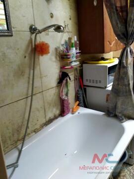 Сдам комнату в 5-к квартире, Ногинск город, Рабочая Улица 12 - Фото 5