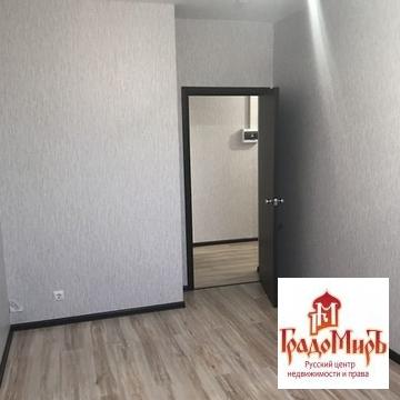 Продается квартира, Мытищи г, 54м2 - Фото 4