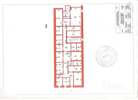 Продажа псн, Шуя, Шуйский район, Улица 2-я Южная - Фото 1