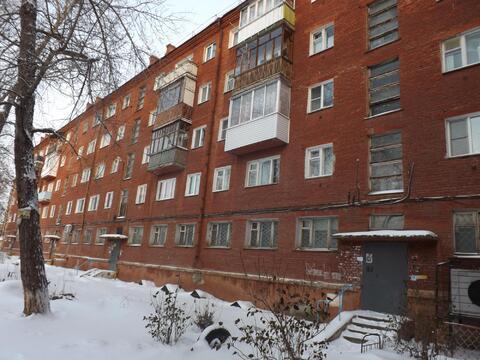 Сдается 1 комнатная квартира с мебелью на пл. Лицкевича. - Фото 1