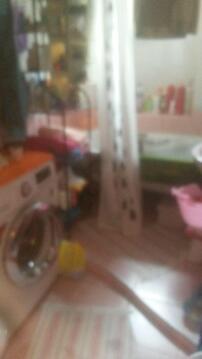 3-х комнатная ул. 40 Лет Октября . центр - Фото 2