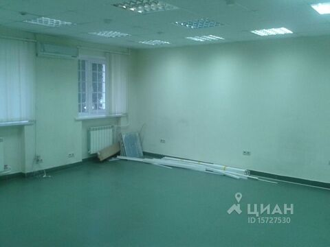 Аренда торгового помещения, Новосибирск, Ул. Блюхера - Фото 1