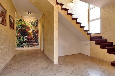 Продажа дома, Краснодар, Западно-Кругликовская улица - Фото 3