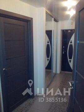 Аренда квартиры, Ухта, Космонавтов пр-кт. - Фото 2