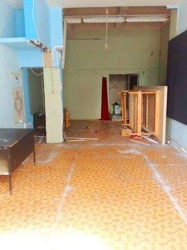 Аренда помещения в производственном здании, общей площадью 41 кв.м. - Фото 1