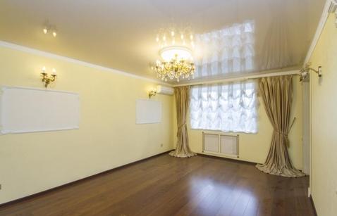 Продажа квартиры, Тюмень, Ул. Широтная, Купить квартиру в Тюмени по недорогой цене, ID объекта - 318258315 - Фото 1