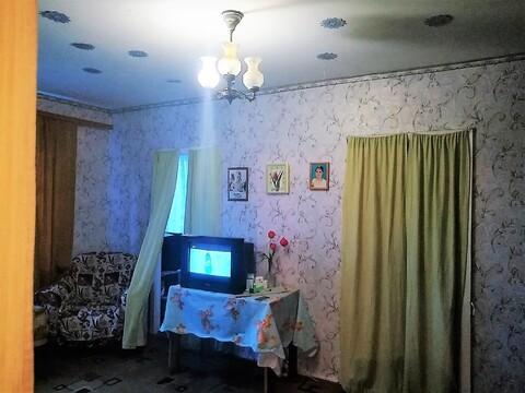 Продажа квартиры, Таганрог, Ул. Морозова - Фото 3