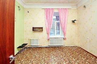 Квартира 18 м2 - Фото 1