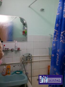 3-х квартира ул.Октябрьская первый микрорайон - Фото 5