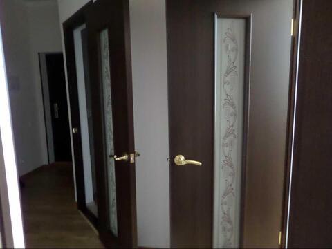 Аренда квартиры посуточно, Геленджик, Ул. Баргузинская - Фото 1