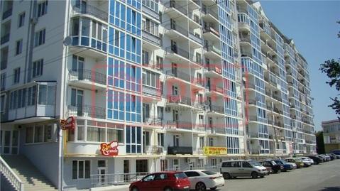Объявление №48103935: Помещение в аренду. Севастополь, пл.Восставших улица,