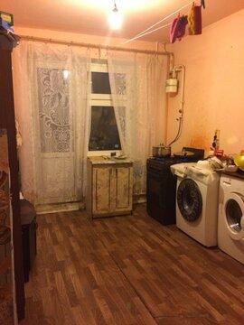 Продажа комнаты, Казань, Ул. Абсалямова - Фото 3
