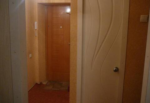 1 комнатная квартира на Свободе - Фото 3