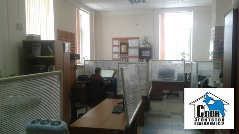 Сдаю офис 77 кв.м. на ул.Воронежская,7 - Фото 3
