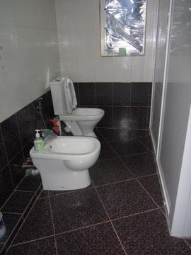 Продается 2-х этажный дом в Городище - Фото 5