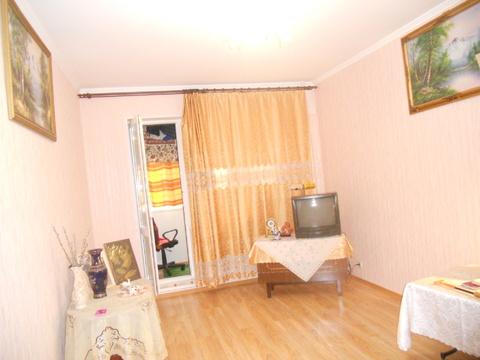Продам 3-комнатную квартиру в центре Белгорода - Фото 1