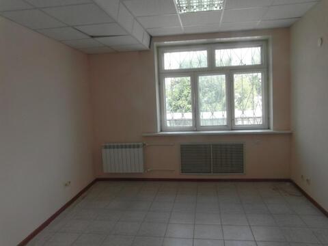 Продажа офиса, Липецк, Ул. Октябрьская - Фото 3