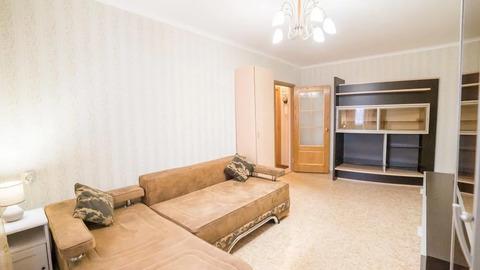 Объявление №61671222: Сдаю 1 комн. квартиру. Карачев, ул. Тургенева, 34,