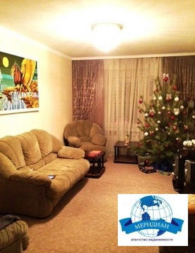 Срочно! 4-х комнатная квартира в Центре на льва толстого - Фото 3