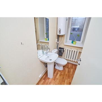 Сдам в аренду офисное помещение 10,0 кв.м. на пр. А. Невского - Фото 4