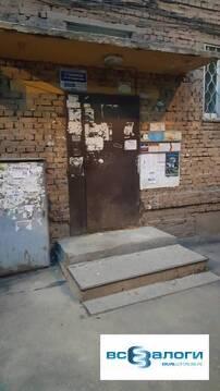 Продажа квартиры, Иркутск, Ул. Депутатская - Фото 1