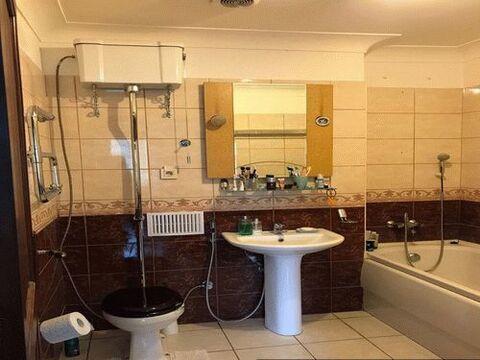 Продажа квартиры, м. Пушкинская, Малая Бронная - Фото 3