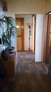 Продажа квартиры, Иркутск, 4-я Советская - Фото 4