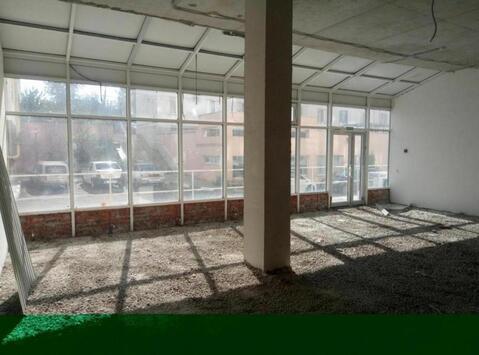 Продажа офиса, Белгород, Ул. Толстого - Фото 3