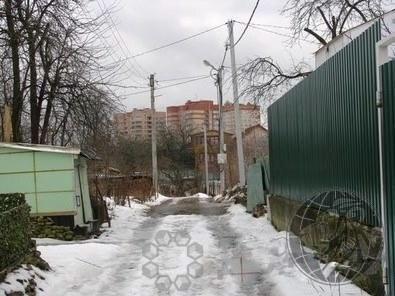 Участок 3,03 сотки в СНТ Коммунальник, центр Подольска - Фото 3