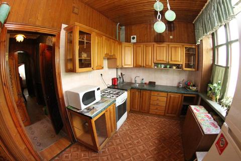 3-комнатная квартира, Богдана Хмельницкого 25, чмз, Челябинск - Фото 5