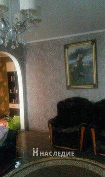 Продается 4-к квартира Заводская - Фото 1
