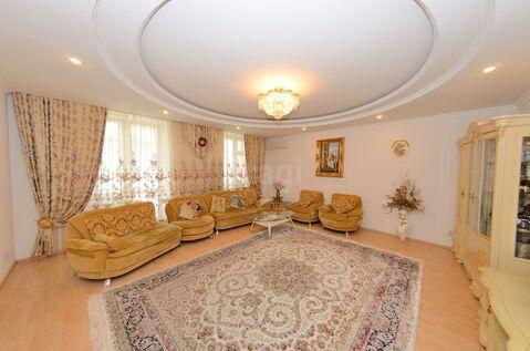 Продам 6-комн. кв. 251 кв.м. Миасс, Ильменская - Фото 1