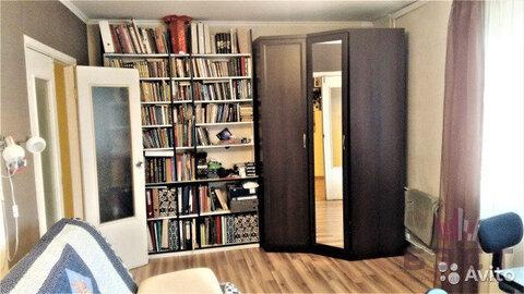 Квартира, ул. Вилонова, д.6 - Фото 3