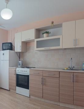 Сдаю квартиру 2-комнатную в хорошем состоянии - Фото 3