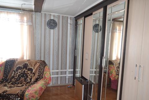Продаётся полдома 50 кв. м в Володарском районе - Фото 4