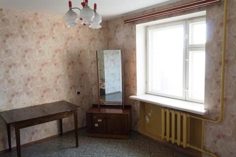 Продажа квартиры, Вологда, Ул. Псковская - Фото 3