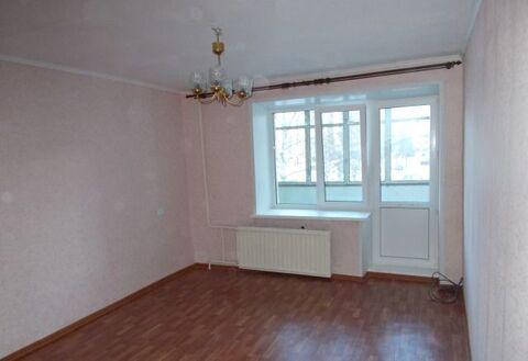 Сдается 2-х комнатная квартира в Заволжском районе. Комнаты и с/у . - Фото 1
