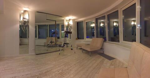 Продажа элитной квартиры - Фото 2