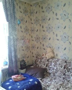 Продажа квартиры, Боровск, Боровский район, Улица П. Шувалова - Фото 3