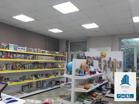 Объявление №50387865: Продажа помещения. Краснодар, ул. Игнатова,