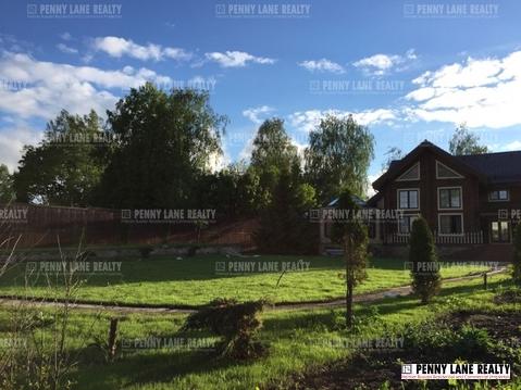 Продажа дома, Правдинский, Пушкинский район - Фото 4